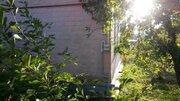 Продажа кирпичного дома в городе Звенигород - Фото 5