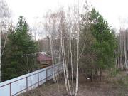 Дом 280 кв.м, Участок 24 сот. , Горьковское ш, 27 км. от МКАД. - Фото 4