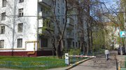 Продается 2-х комнатная квартира на Удальцова. - Фото 1