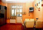 Продажа двухуровневой квартиры ул. Кировоградская д. 9 к. 3, м. Южная - Фото 2