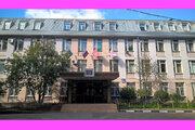 Купить квартиру Калужская Беляево Александр 89671788880, Купить квартиру в Москве по недорогой цене, ID объекта - 319438945 - Фото 21