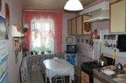 Продается четырехкомнатная квартира в г.Кубинка - Фото 2