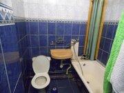 Продаю 3-х комнатную квартиру в г. Руза - Фото 3