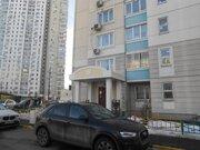 Продажа 3-х комнатной квартиры 85 м.кв. м. Тектильщики - Фото 3