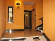 Продается квартира г.Москва, Подсосенский переулок, Купить квартиру в Москве по недорогой цене, ID объекта - 322482861 - Фото 4