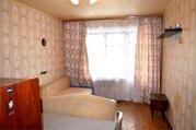 Продаю 3 комнатную квартиру, Домодедово, ул Ильюшина, 11к4 - Фото 2