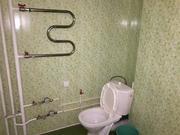 Улица Замятина Е.И. 3; 1-комнатная квартира стоимостью 9000р. в месяц . - Фото 1