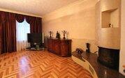 310 000 €, Продажа квартиры, Купить квартиру Рига, Латвия по недорогой цене, ID объекта - 313136598 - Фото 2
