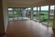 148 000 €, Продажа квартиры, Купить квартиру Юрмала, Латвия по недорогой цене, ID объекта - 313136870 - Фото 5