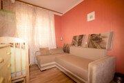Продаю квартиру в районе риижта - Фото 5