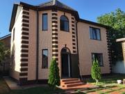 Дом для желающих жить вдали от Центра, вблизи от суеты - Фото 1