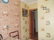 3-к квартира в Москве - Фото 3