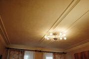 11 999 000 Руб., Не двух- и даже не трёх- а четырёхсторонняя квартира в центре, Купить квартиру в Санкт-Петербурге по недорогой цене, ID объекта - 318233276 - Фото 24