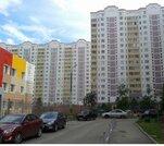 Продается квартира, Чехов, 42м2 - Фото 1