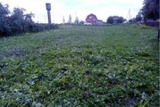 Участок 12 соток Наро-Фоминск, д.Любаново - Фото 2