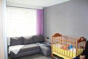 Продается 1-комнатная квартира в г. Щелково - Фото 4