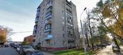 Предлагается 1 к. кв, Климовск, улица 50-летия октября - Фото 2