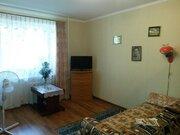 Отличная 1-к квартира ул. Агрогородок - Фото 1