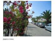 Апартаменты в Испании, 64 кв.м, Коста Бланка, Кабо Роинг - Фото 4