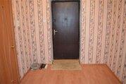 Продаю 1 комнатную квартиру, Домодедово, ш Каширское, 83 - Фото 2