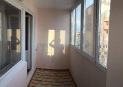 1 комнатная квартира, г. Лыткарино, ул.Песчаная, 43кв.м. с ремонтом - Фото 3