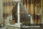 Продаю3комнатнуюквартиру, Дзержинск, улица Пирогова, 35а