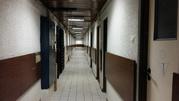 Продаем помещение свободного назначения у метро Университет - Фото 4
