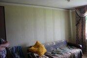 Отличный ремонт в 2-х ком. квартире в поселке Спутник - Фото 5