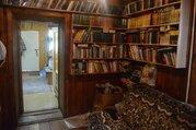 Продается часть дома 60кв.м на участке 22 сот в д.Юрово, Раменский р-н - Фото 5