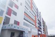 1 комнатная квартира в новом доме, ул. Голышева, д.10 - Фото 2