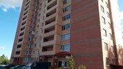 Новая квартира с ремонтом и удобной планировкой - Фото 1