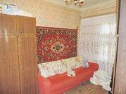 3-комнатная квартира, г. Серпухов, р-н ул. Октябрьская - Фото 4