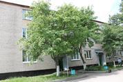 Продается уютная комфортабельная квартира в с.Житнево, г/о Домодедово, Купить квартиру Житнево, Домодедово г. о. по недорогой цене, ID объекта - 315482421 - Фото 14
