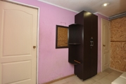 2 800 000 Руб., Продается действующая сауна, ул. Собинова, Готовый бизнес в Пензе, ID объекта - 100058815 - Фото 9
