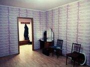 1-а комнатная квартира в Нижегородском районе, новый дом - Фото 5