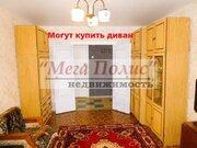 Сдается 2-х комнатная квартира ул. Ленина 228, с мебелью - Фото 1