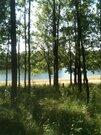 Продается земельный участок в 15 км. от г.Чебоксары - Фото 4