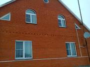 Продам хороший дом в с.Ключ - Фото 1