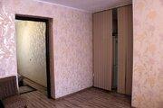 3к. квартира с капитальным ремонтом на Уралмаше, ул. Стахановская - Фото 2