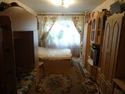 Продам 5 комнатную Белякова 21 - Фото 5