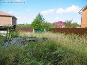 Дом в СНТ Журавли Солнечногорск - Фото 5