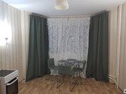 Продается 2-х комн.кв. в Бутово-парк-1. д.Бутово д.5.Ремонт, Новый дом - Фото 1