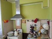 Продается 1 ккв 33 кв м в 5мин от метро, на Гражданском пр-те 124,1 - Фото 3