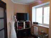Продажа 2 комнатной квартиры с ремонтом центр, Серпухов, Ул. Горького - Фото 4