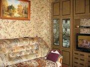 Продается 1/2 ч. дома- 56 кв .м. в п. Стремилово Чеховский р-н, участо - Фото 2