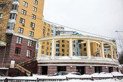 Продажа! Уникальная квартира 209м2 на ул.Проспект Мира, д.167 - Фото 2