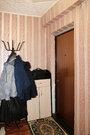 Продается угловая очень светлая квартира пешком от метро вднх, Купить квартиру в Москве по недорогой цене, ID объекта - 325510153 - Фото 7