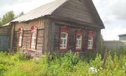 Продается дом в д. Иванчино Касимовский район Рязанская область - Фото 2