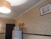 Продается комната Бабушкина 61 - Фото 3