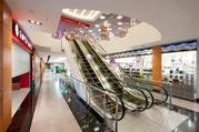 Продажа современного торгового центра - Фото 1